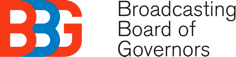 April Meeting of the Broadcasting Board of Governors
