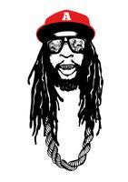 LIL JON - Guest DJ Set & Performance at RumoR -...
