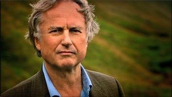 "Richard Dawkins: ""The Science Beauty and the Beauty of..."