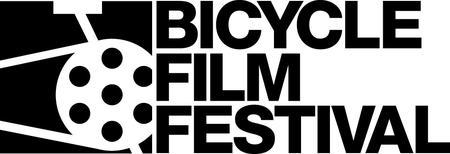 BFF San Francisco - Program 3 - Saturday April 20