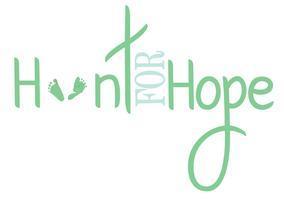 Hunt 4 Hope