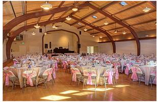125th Sausalito Portuguese Hall's - Anniversary Gala...