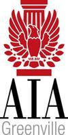 AIA Greenville April Membership Meeting
