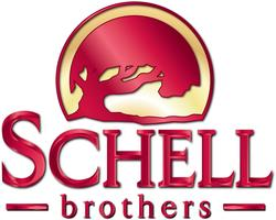 Schell Brothers Trade Partner State of the Union
