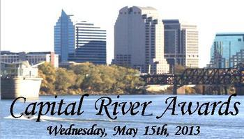 2013 Capital River Awards