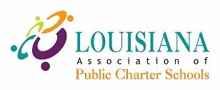 Lunch & Learn: Charter School Governance