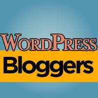 WordPress Bloggers Meetup