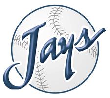 CU Baseball - Ultimate Tailgate
