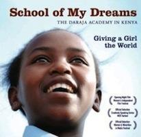 Daraja Academy: School of My Dreams