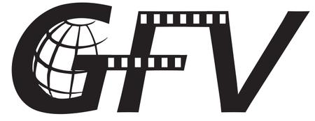 Global Film Ventures - April Finance Seminar