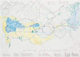 CANCELLED - New Geographies 5: THE MEDITERRANEAN:...