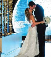 "One Ocean Resort & Spa Presents ""A Taste of Bridal..."
