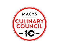 Meet Chef Michelle Bernstein @ Macy's Aventura Home...