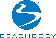 Beachbody Super Saturday