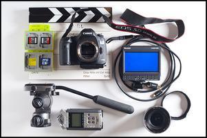 APA   San Diego presents: Video Gear Road Trip...