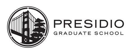 Presidio Presents: Clean Tech Finance