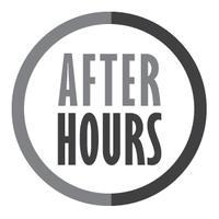 After Hours: guest night with Ben Spalding