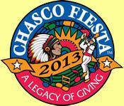 Chasco Fiesta