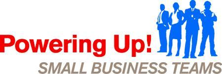 Small Business Teaming Success Workshop