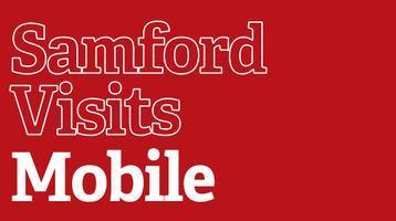 Samford in Mobile