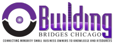 Coach Niquenya / Building Bridges Consulting logo