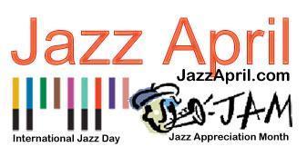 2013 JJA Gainesville FL Jazz Hero Award Party