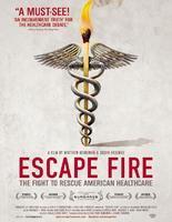 Escape Fire – FREE screening
