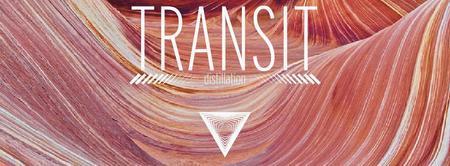 TRANSIT: Distillation
