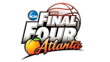 Wichita vs. Louisville March Madness Final 4 Game