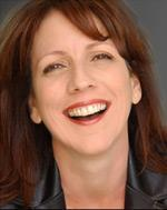 MAY 10 & 11 COMEDY WEEKEND with MAUREEN LANGAN & Gail...