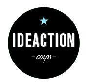 Ideaction Corps Launch Celebration
