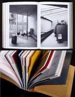 Wiel Arets: Autobiographical References