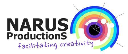 Narus Productions Launch Party