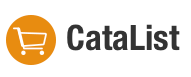BNC CataList for Publishers - Webinar (May 1, 2013)