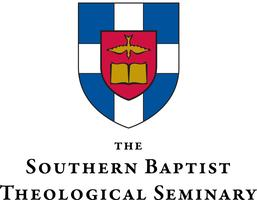 2013 Southern Seminary SBC Luncheon