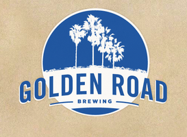 GOLDEN ROAD BREWING - LIVE MUSIC