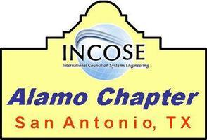 INCOSE Alamo Chapter Spring Social