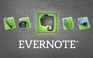 Using Evernote to Remember Everything - Evernote Basics