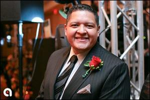 "Juan Vides to be inducted into the ""2013 Class of..."