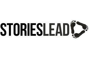 StoriesLab