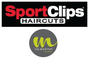 SportClips Masters Club: SportClips-Mastery Management...
