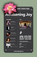 The Awakening Joy Concert