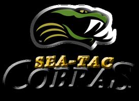 Seattle-Tacoma Cobras vs Inner City Shine