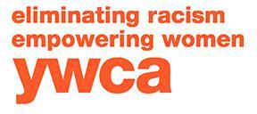 "The YWCA-Houston Takes a ""Stand Against Racism"""