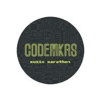 CODEMKRS Music Marathon