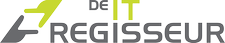 De IT Regisseur B.V. logo
