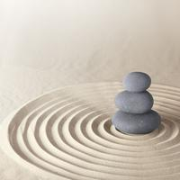 Guided Meditation - Unlock Your Potential