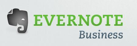 Evernote Business Meetup Madrid