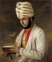After Work: London Muslim History Walk Fri 31st May...
