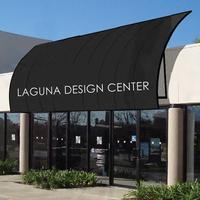 Designer Led Personal Shopping Tours at the Laguna Design Ce...